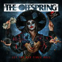 The Offspring - Hassan Chop