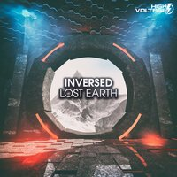 Inversed - Lost Earth (Radio Edit)