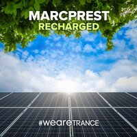 Marcprest - Recharged (Radio Mix)